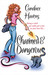 Charmed & Dangerous (Bronwyn the Witch, #1) by Candace Havens