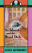 The Ghost and the Dead Deb (Haunted Bookshop, #2) by Alice Kimberly