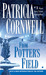 From Potter's Field (Kay Scarpetta, #6) by Patricia Cornwell