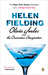 Olivia Joules and the Overactive Imagination by Helen Fielding