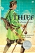 The Thief  Sang Pencuri dari Eddis (The Queen's Thief, #1)