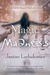 Magic or Madness (Magic or Madness, #1) by Justine Larbalestier