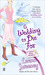 A Wedding to Die For (A Yellow Rose Mystery, #2) by Leann Sweeney
