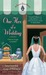 One Hex of a Wedding (A Chintz 'n China Mystery, #5) by Yasmine Galenorn