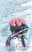 The Perfect Stranger (The Merridew Sisters, #3) by Anne Gracie