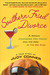 Southern Fried Divorce by Judy Conner