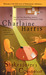 Shakespeare's Counselor (A Lily Bard Mystery, #5) by Charlaine Harris