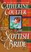 The Scottish Bride (Brides, #6) by Catherine Coulter
