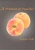 A Promise Of Peaches by Valerie Volk