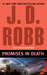 Promises in Death (In Death, #28) by J.D. Robb