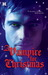 A Vampire for Christmas (Includes  Sweetblood, #2.5) by Caridad Piñeiro