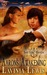 Aaron's Awakening (Shifters' Haven #4) by Lavinia Lewis