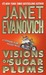 Visions of Sugar Plums (Stephanie Plum, #8.5) by Janet Evanovich