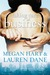 Taking Care of Business (Kate & Leah, #1) by Megan Hart