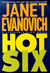 Hot Six (Stephanie Plum, #6) by Janet Evanovich