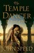 The Temple Dancer  A Novel of India