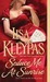 Seduce Me at Sunrise (The Hathaways, #2) by Lisa Kleypas