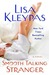 Smooth Talking Stranger (Travises, #3) by Lisa Kleypas