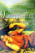 Queenmaker A Novel of King David's Queen by India Edghill