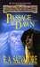 Passage to Dawn (Forgotten Realms  Legacy of the Drow, #4; Legend of Drizzt, #10) by R.A. Salvatore