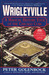 Wrigleyville A Magical History Tour of the Chicago Cubs by Peter Golenbock