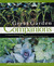 Great Garden Companions A Companion-Planting System for a Beautiful, Chemical-Free Vegetable Garden by Sally Jean Cunningham