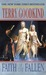 Faith of the Fallen (Sword of Truth, #6) by Terry Goodkind
