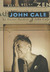 What's Welsh for Zen  The Autobiography of John Cale