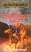 The Halfling's Gem (Forgotten Realms  Icewind Dale, #3; Legend of Drizzt, #6) by R.A. Salvatore