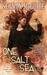 One Salt Sea (October Daye #5) by Seanan McGuire