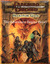 Dungeons & Dragons Adventure Game for Beginners by Jonathan Tweet