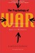The Psychology of War   Comprehending Its Mystique and Its Madness