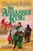 The Assassin King (Symphony of Ages, #6)
