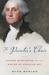 The Painter's Chair George Washington and the Making of American Art by Hugh Howard