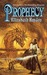 Prophecy  Child of Earth (Symphony of Ages, #2)