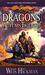 Dragons of Autumn Twilight (Dragonlance  Chronicles, #1) by Margaret Weis