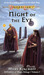 Night of the Eye (Dragonlance  Defenders of Magic, #1) by Mary Kirchoff