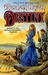 Destiny  Child of the Sky (Symphony of Ages, #3)