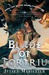 Blade of Fortriu (The Bridei Chronicles, #2) by Juliet Marillier