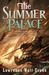 The Summer Palace (The Annals of the Chosen) by Lawrence Watt-Evans