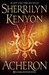Acheron (Dark-Hunter, #15) by Sherrilyn Kenyon