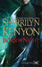 Born of Night (The League, #1) by Sherrilyn Kenyon
