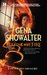 Playing with Fire (Tales of an Extraordinary Girl, #1) by Gena Showalter