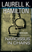 Narcissus in Chains (Anita Blake, Vampire Hunter, #10)