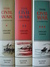 The Civil War  A Narrative (3 Volume Set) by Shelby Foote