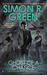 Ghost Of A Chance (Ghostfinders, #1) by Simon R. Green