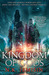The Kingdom of Gods (The Inheritance Trilogy, #3) by N.K. Jemisin