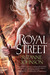 Royal Street (Sentinels of New Orleans, #1) by Suzanne  Johnson