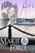 Ready for Love (The McCarthys of Gansett Island, #3) by Marie Force