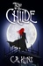 The Childe (The Childe, #1) by C.A. Kunz